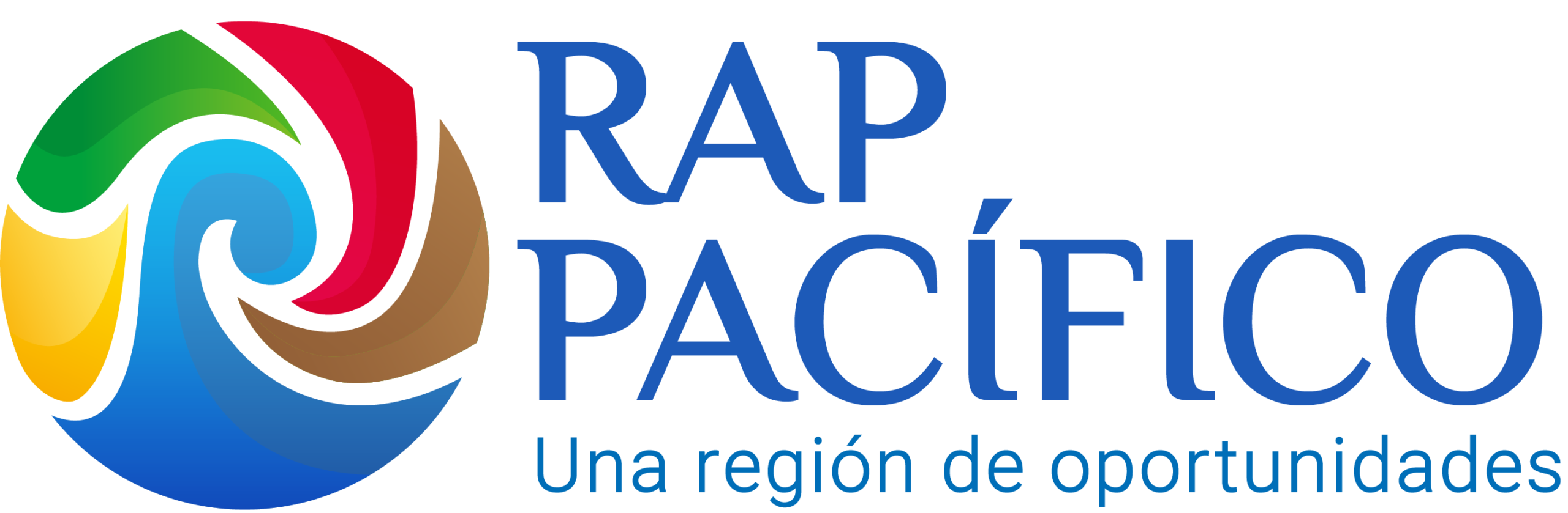 RAP Pacífico