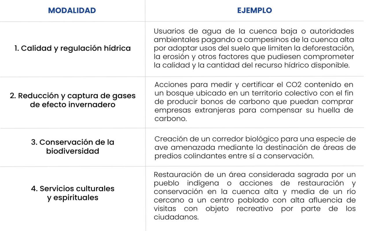 Cifras e indicadores de interés relacionados con el proyecto